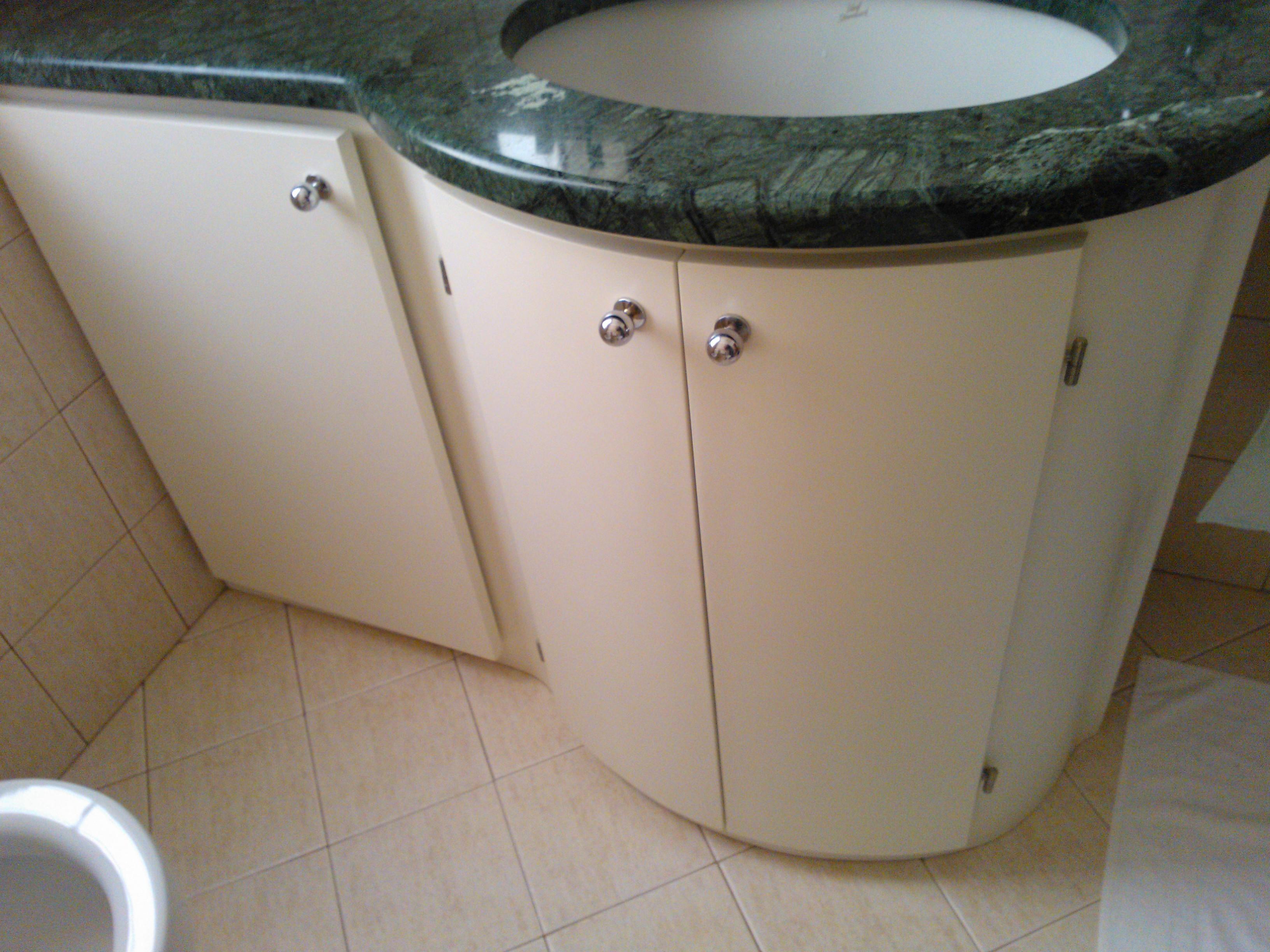 Vasca Da Bagno Vintage Misure : Vasca da bagno su misura bagno con vasca e doccia insieme con