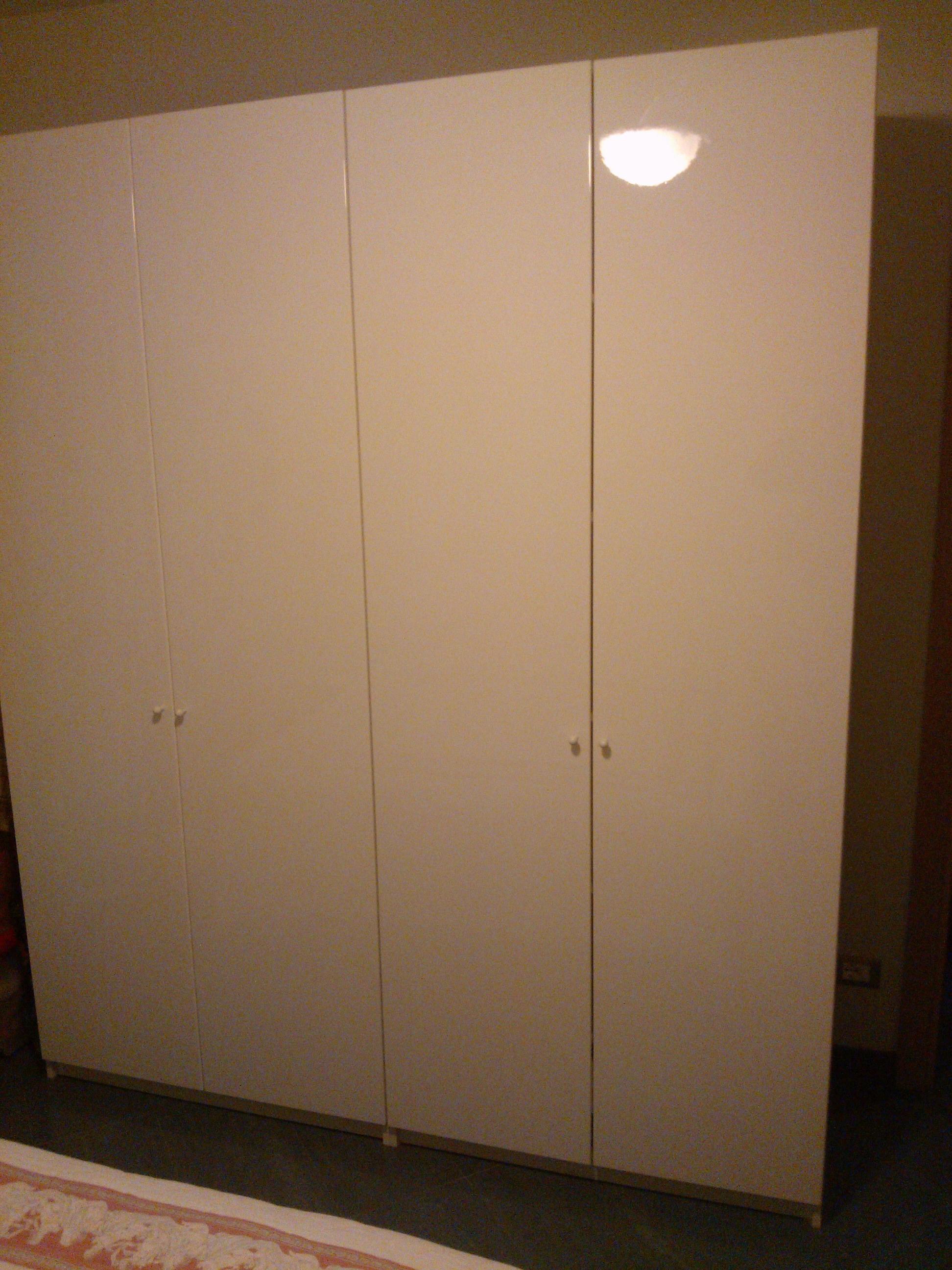 Armadio Con Chiave Ikea.Montaggio Mobili Ikea E Affini Rebagliatiemanuele Com
